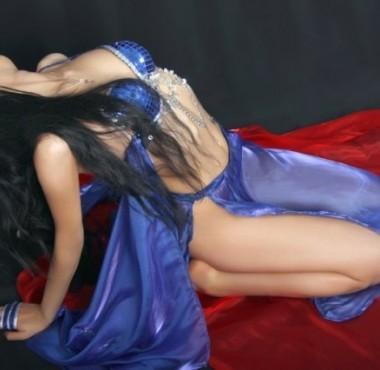 Эротический массаж  salonyorg